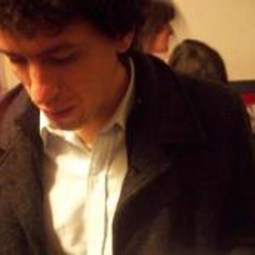Mariano Biagiola's avatar