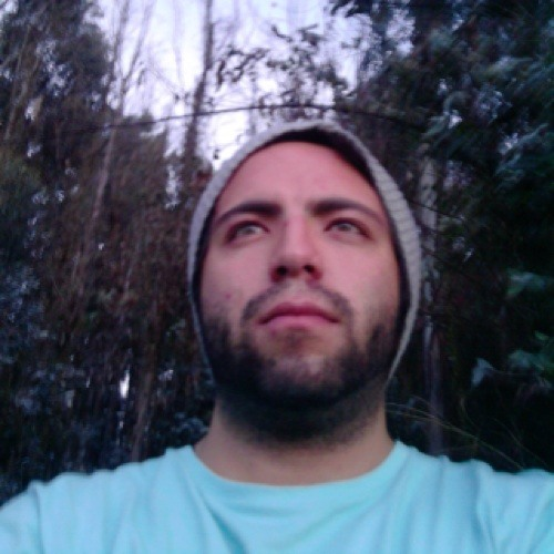 raulo.kike's avatar