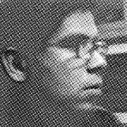 Obaid Ul Mohsin's avatar