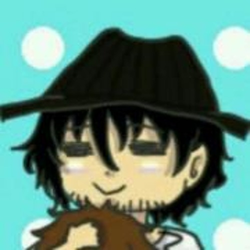 Takayuki Chikami's avatar