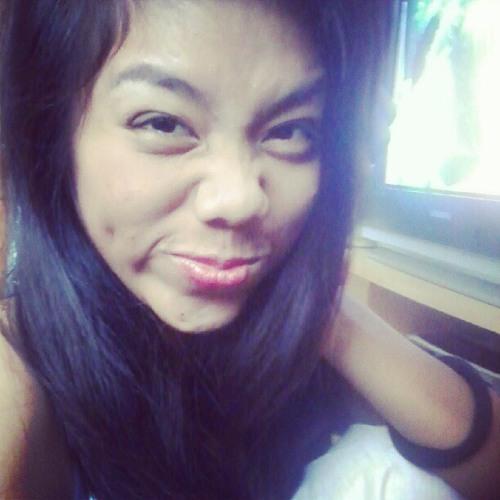 MalditangPrinsesa's avatar