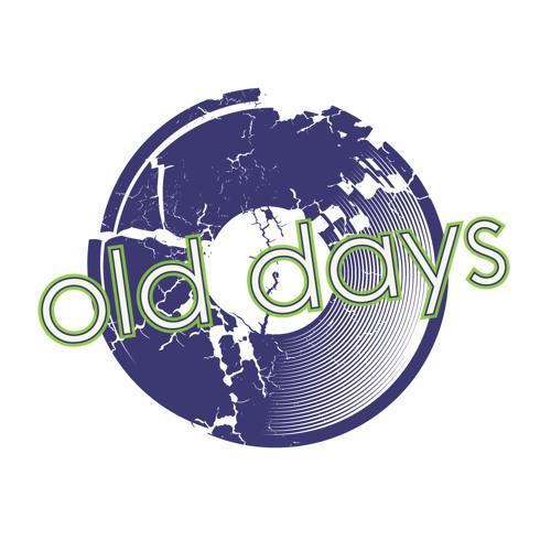 Old Days's avatar