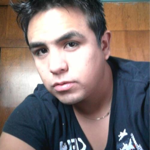 Sergio Loza Sound´s Page's avatar