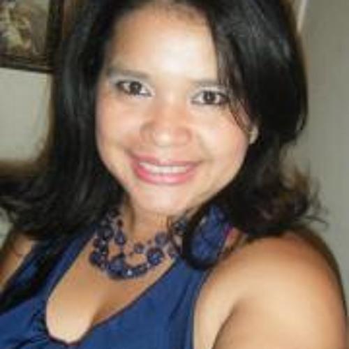 Ishah Elohim L. Flores's avatar