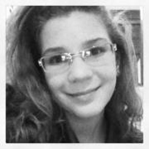 gabyy27's avatar