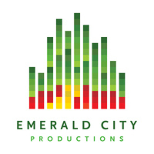 Emerald City Productions's avatar