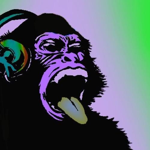 Armando Restrepo's avatar