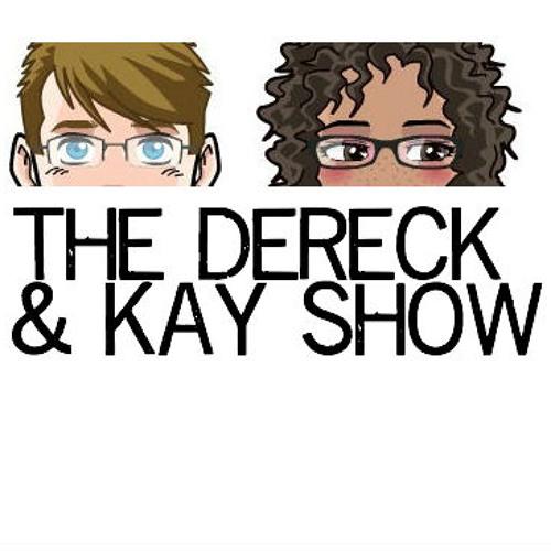 DKRadioShow's avatar