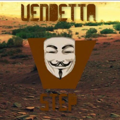 Vendetta Step Official's avatar