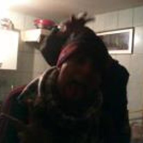 Alejandrugs Hd-rap's avatar