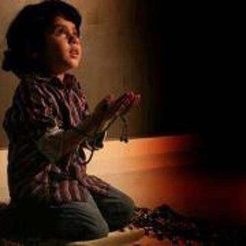 Ahmed Fouad 11's avatar