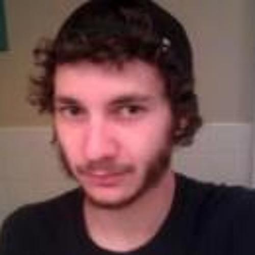 Ryan Vigil's avatar
