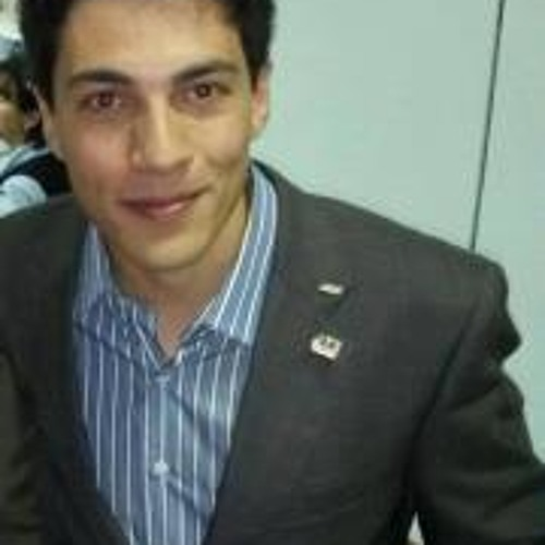 Cleber Souza 1's avatar