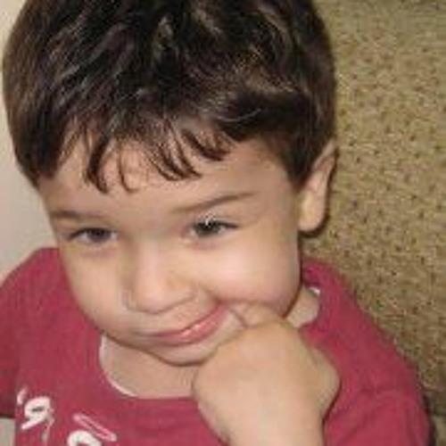 Don Ahmed Kamal's avatar