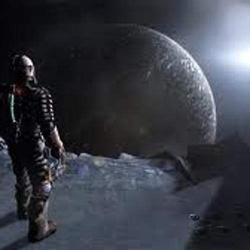 spectrOgravity's avatar