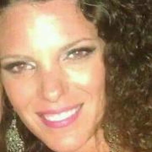 Terra Monique Maggio's avatar