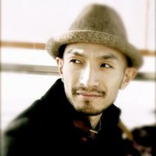 TKMT's avatar