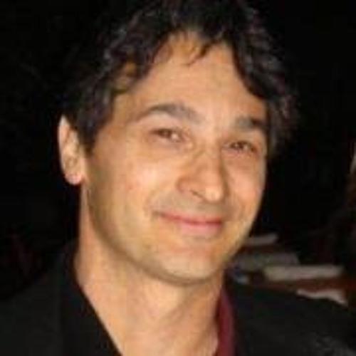 Victor Milianti's avatar