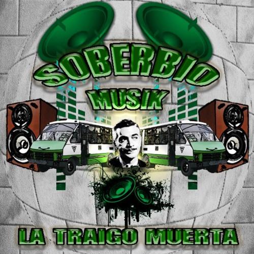 Soberbio Music's avatar