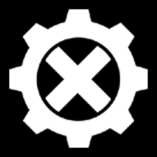 COGEX's avatar