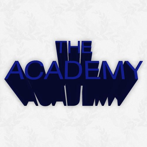The Academy's avatar