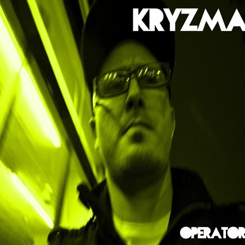 KRYZMA's avatar