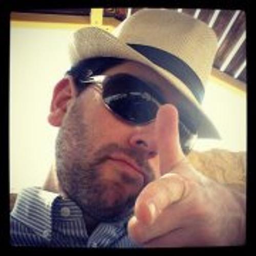 Omer Bul's avatar