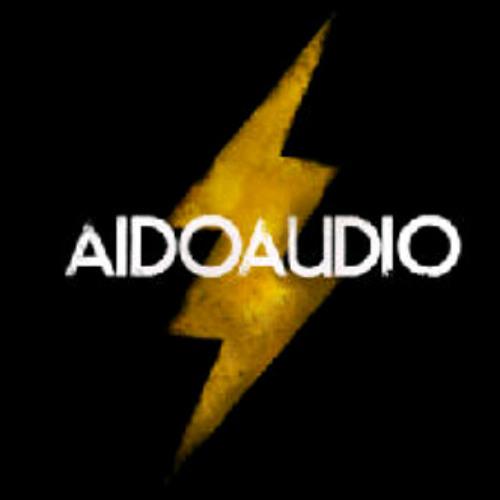 AidoAudio's avatar