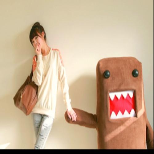 larassiwon's avatar