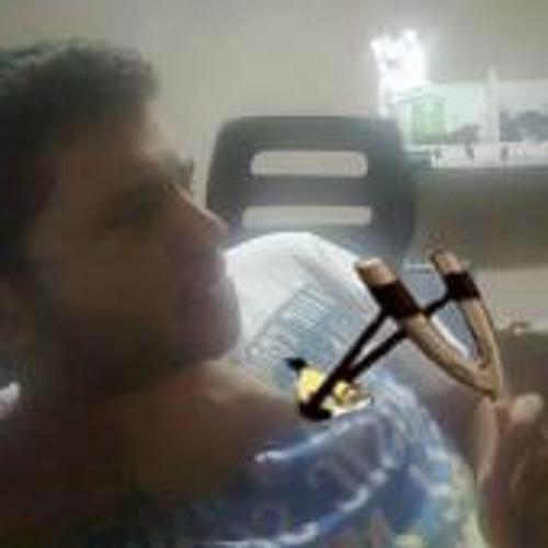 Helio Seco Júnior's avatar