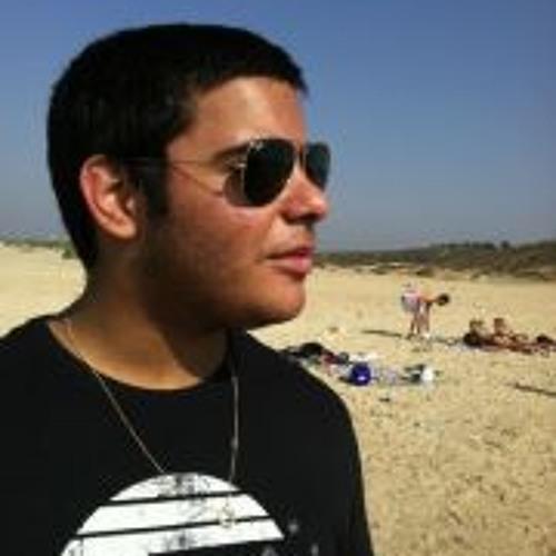 Mahoorambo's avatar