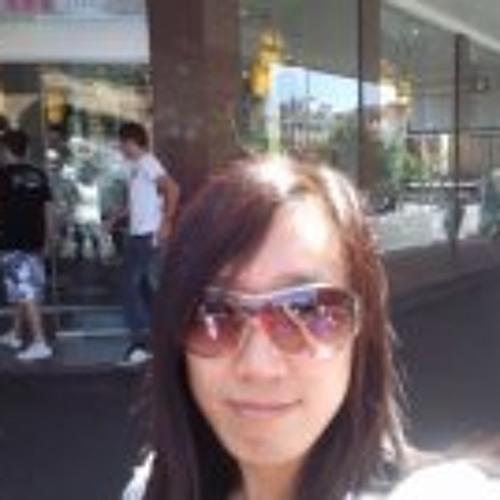 Erica Yuan 1's avatar