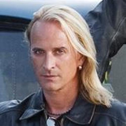 Mike Lynn's avatar