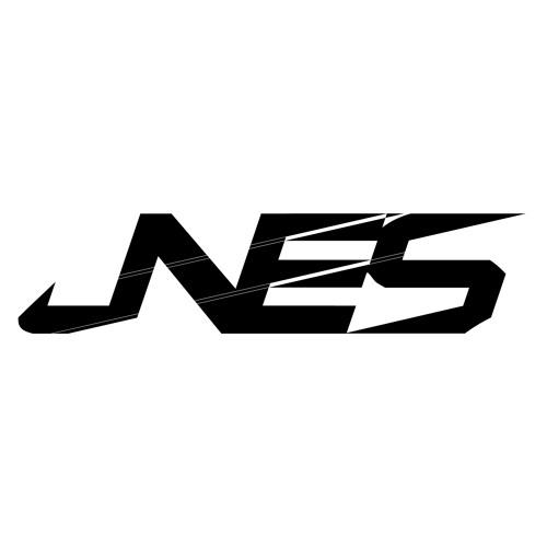 JNES's avatar