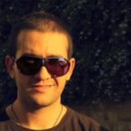 Mohamed Maher Ali's avatar