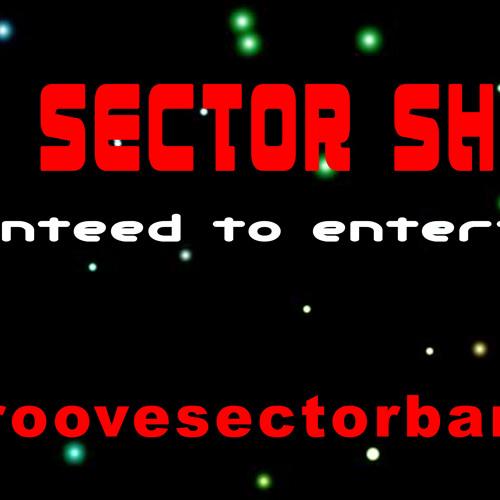 Groove Sector's avatar