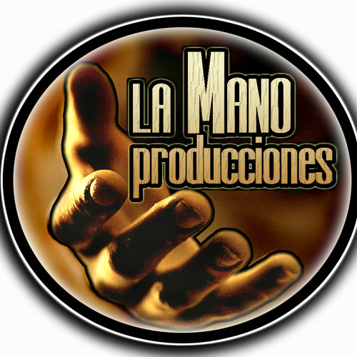 La mano producciones.'s avatar