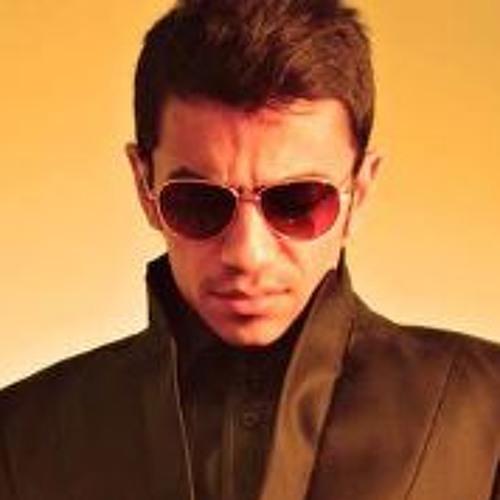 Mohsen EbrahimZade's avatar