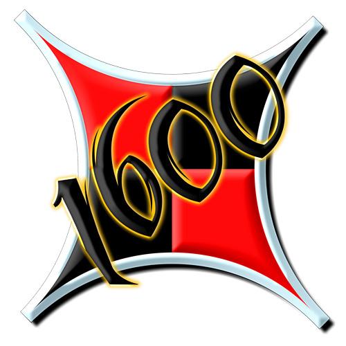 1600muzik's avatar