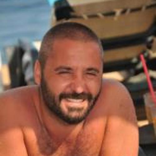 Ugur Yildiz 2's avatar