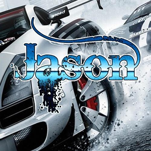 Jason gtsas's avatar