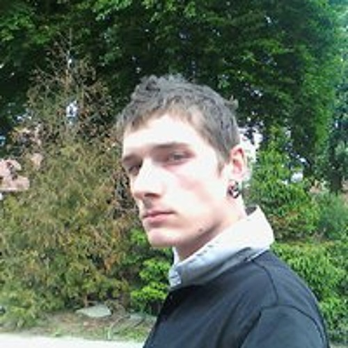 Maik Mogli's avatar