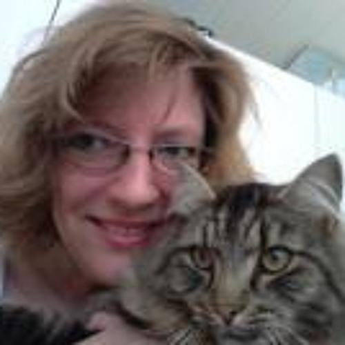 KatrineElisabeth's avatar