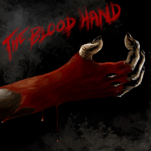 The Blood Hand's avatar