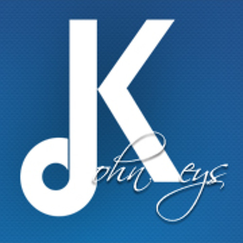 John Keys's avatar
