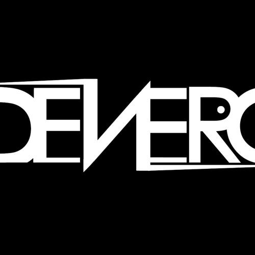 Denero Music's avatar