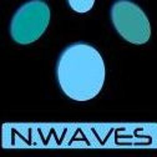 Newest Waves Digital's avatar