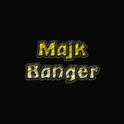 majk.banger's avatar