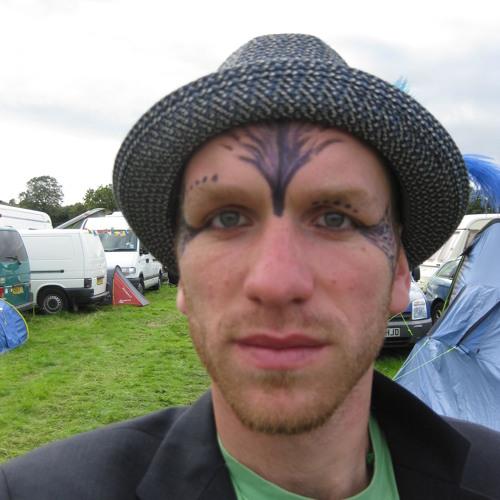 Jack Salt's avatar