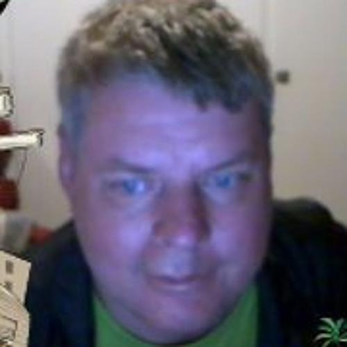 nandaj1927's avatar